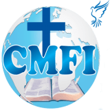 Locate a CMFI Assembly